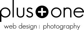 世田谷区のホームページ制作・更新/商品写真撮影|Plus One